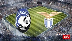 ATALANTA VS LAZIO , مشاهدة مباراة أتلانتا و لاتسيو بث مباشر ,الدوري الإيطالي