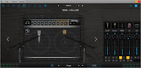 Ample Guitar Semi Hollow III v3.1.0 Full version