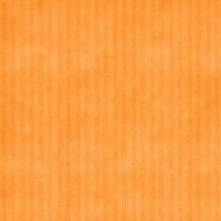 Fondos en Rosado y o Naranja del Clipart Pascua en Primavera.