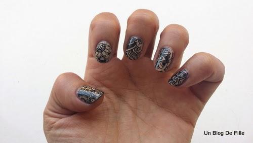 http://unblogdefille.blogspot.fr/2015/04/nailstorming-henna-tattoo-nail-art.html