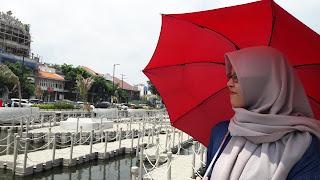Maen Jakarta, Kota Tua, Kotu, Kali Besar Jakarta, Gubernur Jakarta, Jakarta Bagus, Maen ke kota tua, kota tua yuk, wisata kota tua, kuliner kota tua, jakarta indah