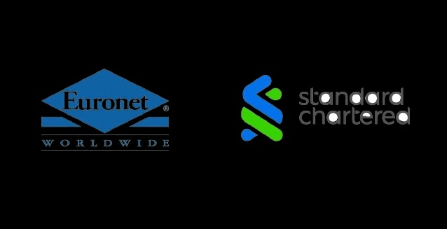 Standard Chartered Pakistan Implement Euronet Payments Platform for  ATMs and cards