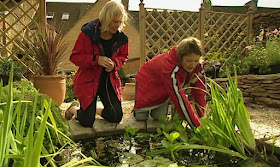 Gardeners Unearthed Real Gardens Episode 20