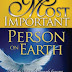 The Holy Spirit, Governor of the Kingdom by Dr. Myles Munroe free Ebook