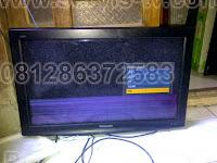service tv binong tangerang