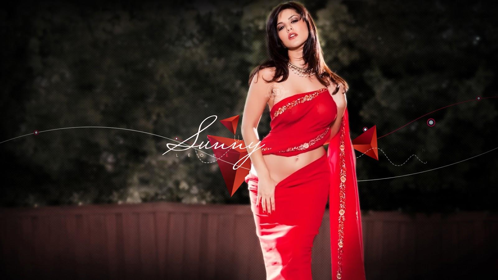 Sunny Leone Hottest Bikini Wallpapers Part 3 - Photo Buzzer-8148