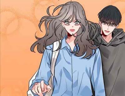 Baca Webtoon Play Pli Full Episode
