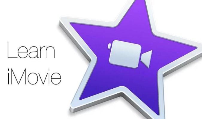 Cara Mudah Hilangkan Audio dari Video - Pada Perangkat Mac OS