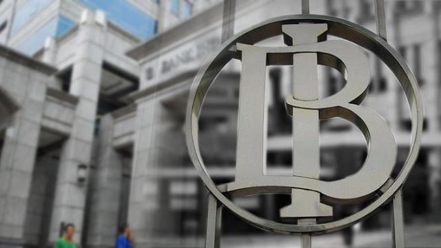 Bank Indonesia Terbitkan Peraturan Bank Indonesia Untuk Sempurnakan Aturan Pasar Uang Syariah