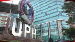 Biaya Kuliah Universitas Pelita Harapan (UPH) TA 2016-2017