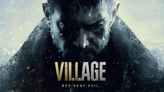 Resident Evil Village para PlayStation 5.