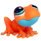 Littlest Pet Shop Multi Pack Frog (#1570) Pet