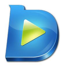Leawo Blu-ray Player 2017