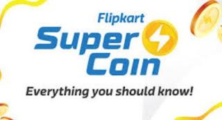 Watch IPL 2021 Live Streaming using Flipkart SuperCoins