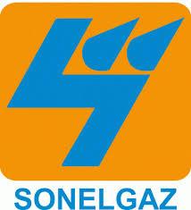 سونلغاز توظف 05 مناصب في ولاية البويرة
