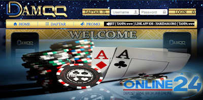 Deposit Bank Bri 24 Jam Online Bandarq Online