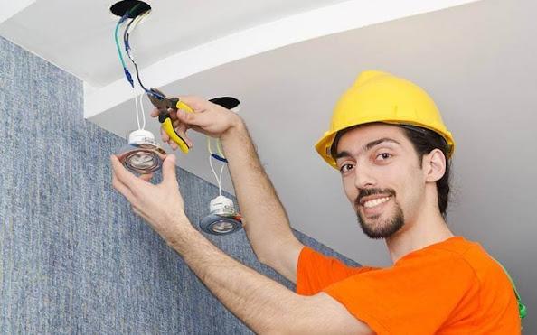 فني كهرباء منازل,تصليح كهرباء المنازل,فني كهرباء,تصليح كهرباء المنزل,ابحث عن كهربائي منازل,فنى كهربائى منازل,توصيل كهرباء,افضل كهربائي,تأسيس الكهرباء للشقق,تأسيس كهرباء الشقة,فنى كهربائي,فني كهربائي,فني كهربائي منازل,رقم فني كهربائي,صيانة كهرباء المنازل,تمديد كهرباء,توصيل كهرباء المنازل,فنى كهربائى,فني كهربائى منازل,رقم كهربائي منازل,رقم فني كهربائي منازل,افضل فني كهربائي