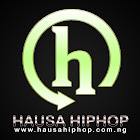 BETTER CONTENTS ON HAUSA HIPHOP
