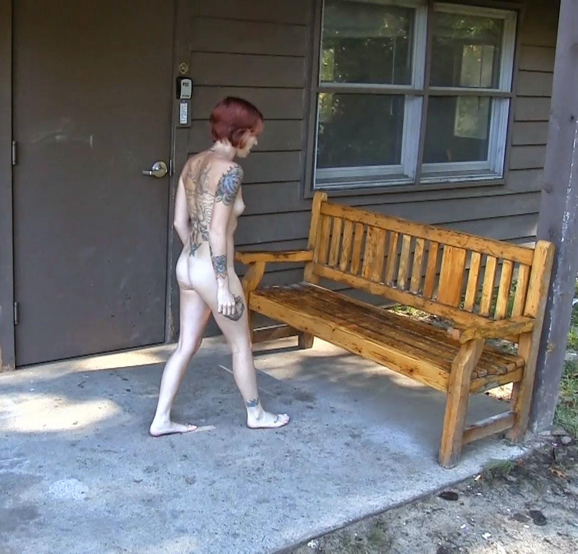 Sanja matice bikini