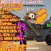DOWNLOAD MOD FREE FIRE 1.39.6 V34 - PINK BODY, AIM STABLE+, CRITICAL DAMAGE+, AUTO HEADSHOT+