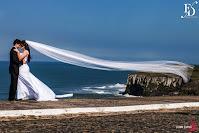 ensaio fotográfico em torres rs pre-wedding trash the dress em torres elopement wedding na praia por fernanda dutra cerimonialista em porto alegre wedding planner em potugal casamento em portugal
