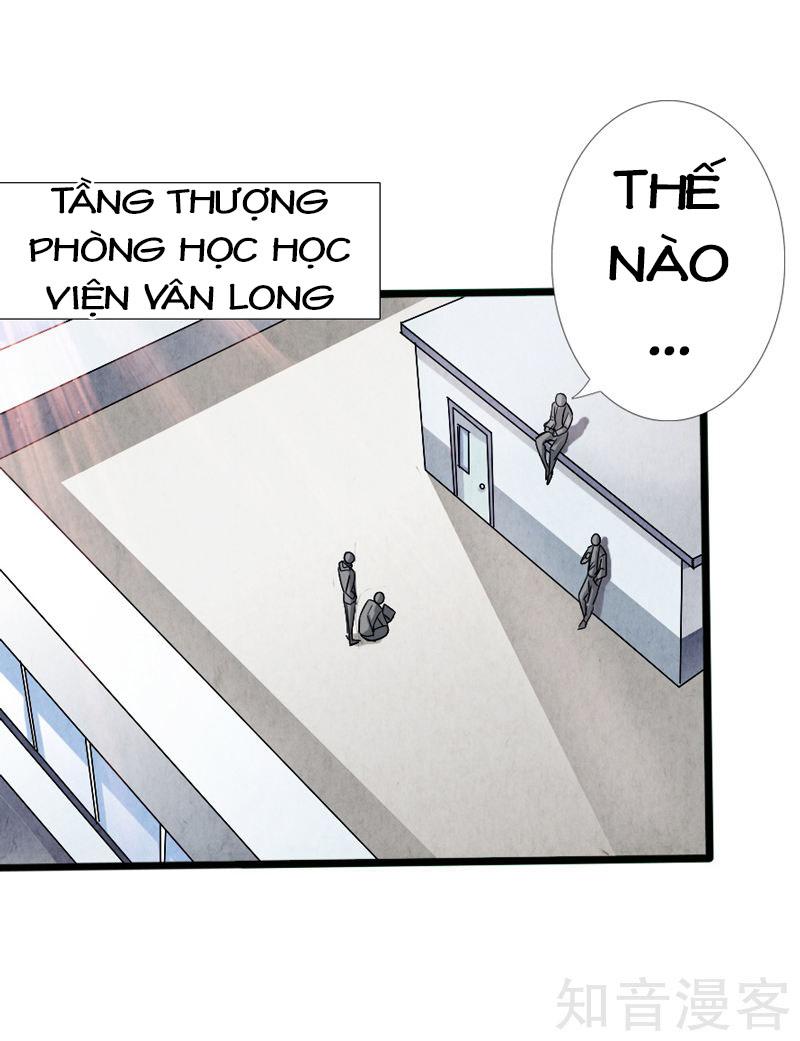 Tuyệt Phẩm Tà Thiếu Chapter 6 video - truyenmh.com