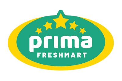 Rekrutmen Prima FreshMart Surabaya September 2020