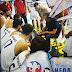 Ο ΚΑΟΚ- Μπροστά στον κόσμο μας για πρώτη φορά στο φετινό πρωτάθλημα