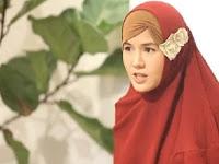 Kisah Aliza Kim, Dari Mantan Model Internasional Menjadi Mualaf Yang Menginspirasi Para Muslimah