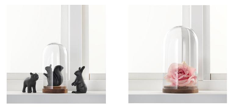 dec r blanc online katalog ikea a novinky. Black Bedroom Furniture Sets. Home Design Ideas