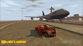GTA 3 PART 5 DOWNLOAD