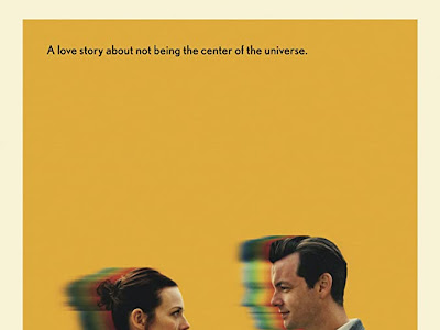 Movie: Around the Sun (2019) (Download Mp4)