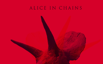 alice in chains the devil put dinosaurs here album review sound in the signals. Black Bedroom Furniture Sets. Home Design Ideas