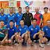 Usilk - Văn Khê 1 giành vị trí số 1 bảng A, Kiến Hưng gây bất ngờ