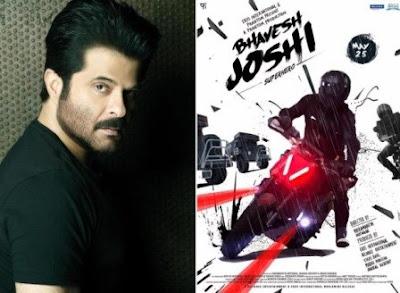 anil-kapoor-unveils-poster-of-bhavesh-joshi-superhero