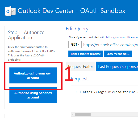 1234n6: Office 365 Activities API - Example Output