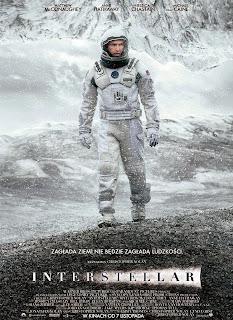 film hd online Kronika opętania The Possession 2012 cały filmy online