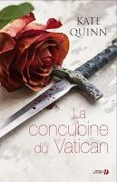 http://www.leslecturesdemylene.com/2016/07/la-concubine-du-vatican-de-kate-quinn.html