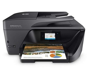 hp-officejet-pro-6978-printer-driver