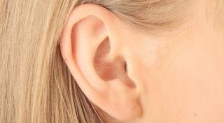 10 Bahan Rumahan Ini Ampuh Mengatasi Infeksi Telinga