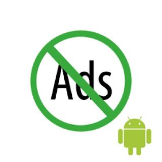 (Semua Tipe) Menghilangkan Iklan Di HP Xiaomi Dengan Cara Yang Mudah