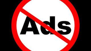 حظر الاعلانات من موبايلات شاومي