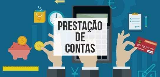 Resultado de imagem para RN tem pior posição do Brasil em ranking de prestação de contas