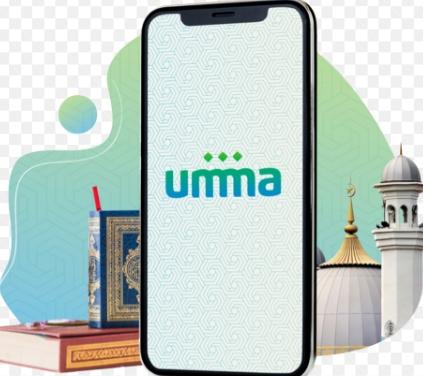 Mengenal Portal Islami Umma dan Manfaatnya bagi Umat Islam