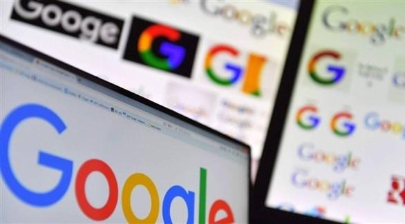 #Google | #جوجل تبدأ في #دعم_الحسابات_الإعلانية للأعمال #منح_مادية بمبلغ 340 مليون دولار.