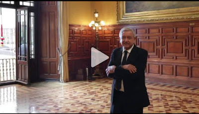 https://cnnespanol.cnn.com/video/amlo-invitacion-zocalo-festejos-grito-independencia-nat-mexico/