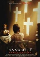 http://www.filmweb.pl/film/Annabelle%3A+Narodziny+z%C5%82a-2017-756360