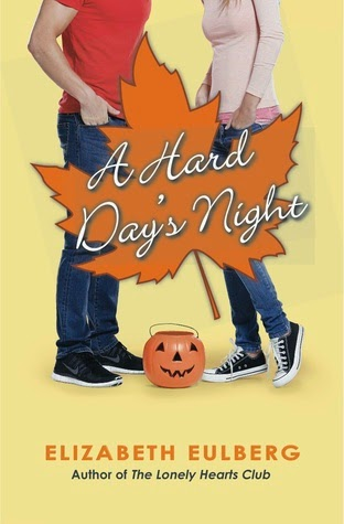 https://www.goodreads.com/book/show/23160677-a-hard-day-s-night