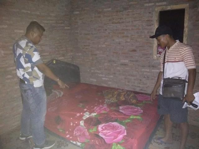 5 Fakta Baru Kasus Hubungan Sedarah di Lampung, Seperti Ini Kelakuan Mengerikan Pelaku