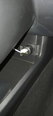 İkinci El Araç Satarken Kullanılan İfadeler, Seramik Kaplama ve USB Araç Çakmaklık Şarj Cihazı